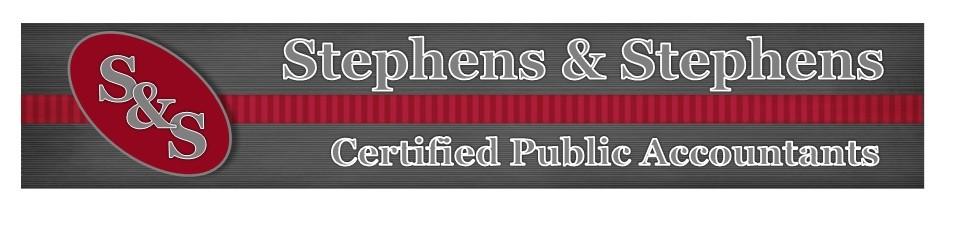 Stephens & Stephens CPAs